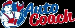 Autocoach